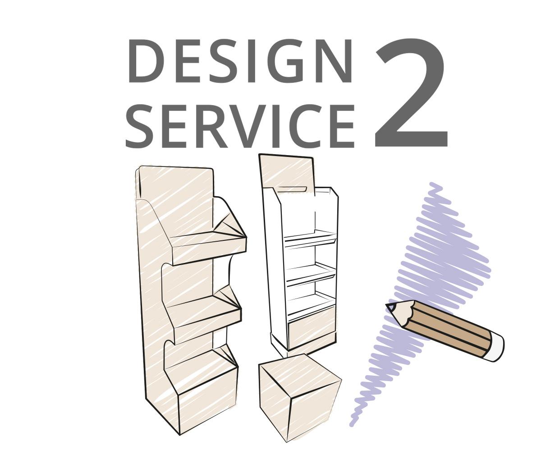 Designservice 2